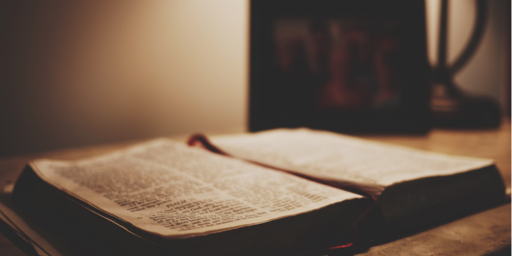 If the Bible is so clear, why do we keep getting it so wrong?