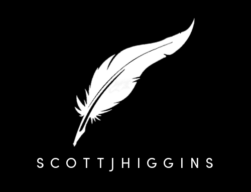 scottjhiggins.com